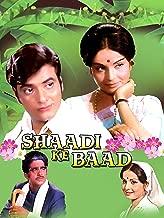 Best hindi movie shaadi ke baad Reviews