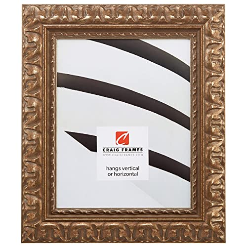 Picture Frame 24x16 Bronze Amazoncom