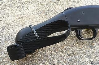 Amazon com: mossberg 590 shockwave accessories