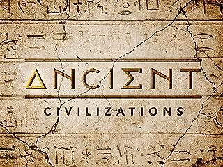 Best ancient civilizations gnostic origins Reviews