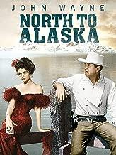 Best alaska john wayne Reviews