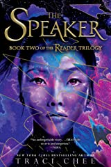 The Speaker (The Reader Book 2) Kindle Edition