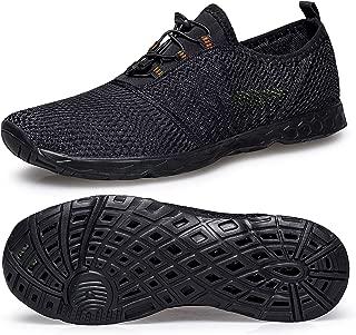 night time footwear