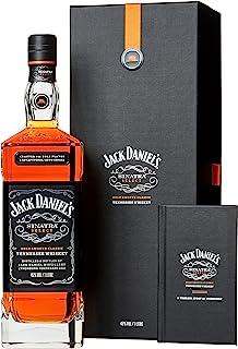"Jack Daniel""s Sinatra Select Whisky 1 x 1 l"
