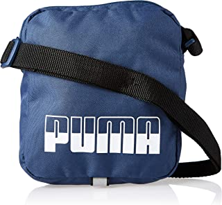 Puma Plus Portable Ii Bag For Unisex