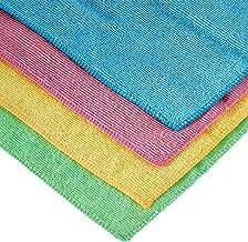 Vileda Microfiber cloth style 4 pcs,VC30