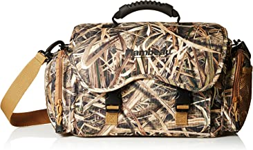Flambeau Outdoors Blind Bag