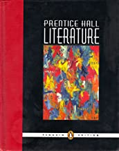 Best prentice hall literature grade 8 Reviews