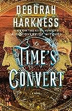 Best time's convert paperback Reviews