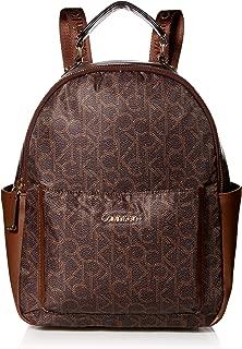 ck mini backpack