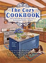 julie cook author