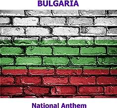 Best bulgarian national anthem Reviews