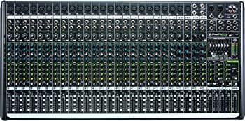 Mackie ProFX30 V2 30-Channel Mixer