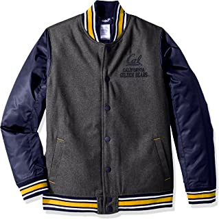 Amazon.com  NFL - Jackets   Clothing  Sports   Outdoors 3cf25599b