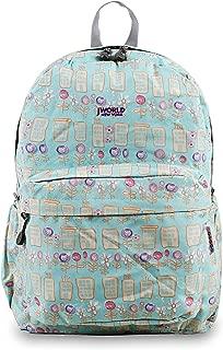 J World Oz Campus Backpack