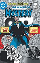 House of Mystery (1951-1983) #297 (English Edition)