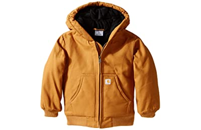 fa7a0a4ac Best Rated in Boys  Outerwear Jackets   Coats   Helpful Customer ...