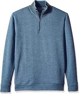 Best sweater jumpsuit men Reviews
