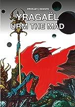 titan comics subscriptions