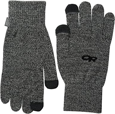 Outdoor Research Womens Biosensor Liners