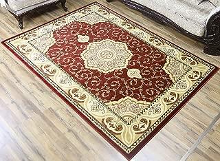 Best oriental area carpets Reviews