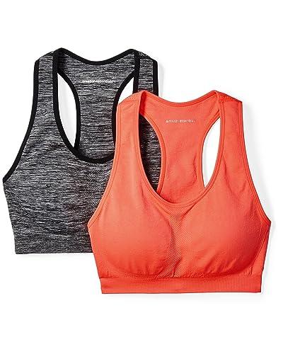 776374c19b59f Women s Workout Clothes  Amazon.com