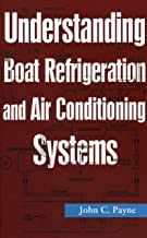 Understanding Boat Refrigeration and Air Conditioning Systems