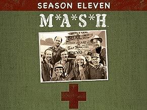 M*A*S*H Season 11