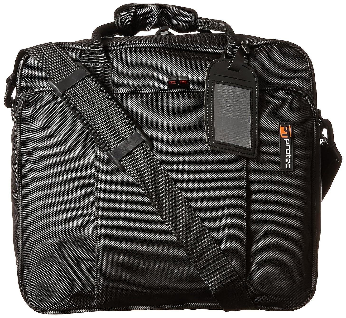Protec Tenor Trombone Mute Bag with Modular Divider, Model M401