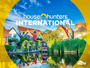House Hunters International, Season 146