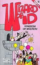 Kingdom of Mystery (Wizard of Id Pocket Books)