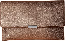 Loeffler Randall - Envelope Clutch