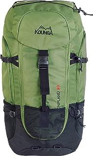 comprar comparacion Kounga Bonpland - Mochila Unisex adulto