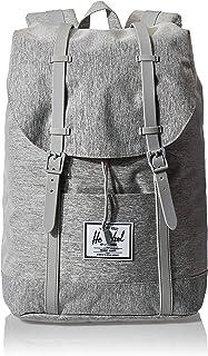Herschel unisex-adult Retreat Backpack