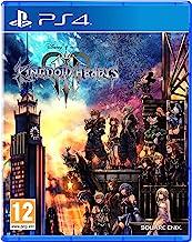 Kingdom Hearts 3 - PlayStation 4 [Importación inglesa]