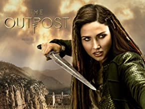 Best the outpost season 1 episode 2 Reviews