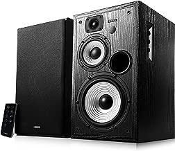 Monitor de Áudio Bluetooth, Edifier, R2730DB