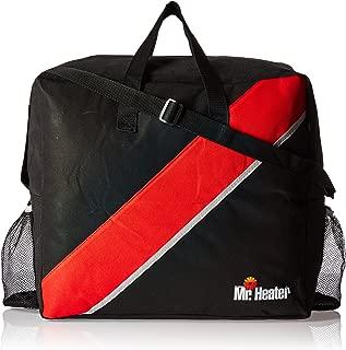 Mr. Heater F232147 Big Buddy Carry Bag (18B)