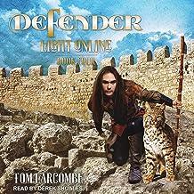 Defender: Light Online Series, Book 4