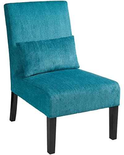 . Comfortable Chair for Bedroom  Amazon com