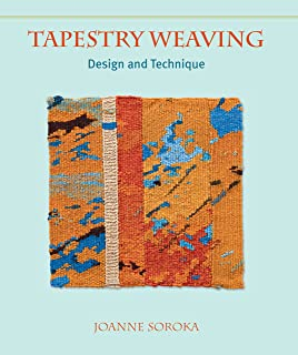 Best tapestry weaving design and technique Reviews