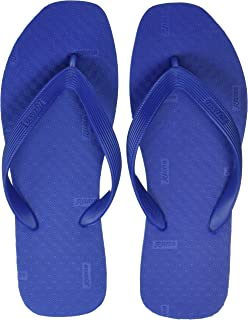 Relaxo Men's Flip Flops Thong Slipper