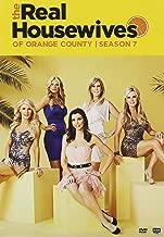 Best real housewives of orange county season 7 dvd Reviews