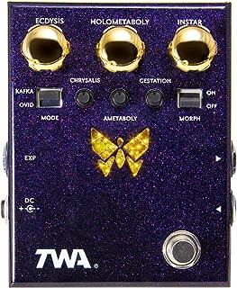 Best harmonic generator pedal Reviews