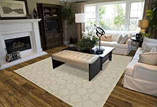 Best solid area rugs 9x12 Reviews