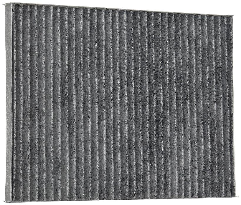 Premium Guard PC5494 Cabin Air Filter