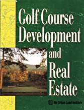 golf course development