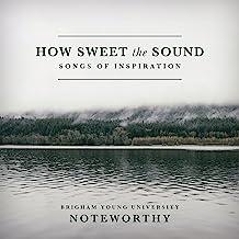 How Sweet Sound