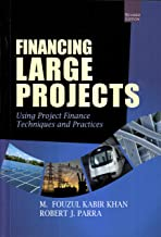 Financing Large Projects (Revised Edition)
