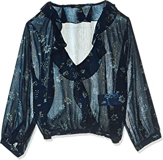 Only Womens Sheena Blouses